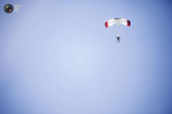 Red-Bull-Stratos-Felix-Baumgartner-Sky-580x386