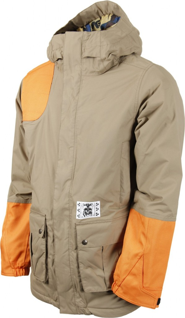analog-alder-jacket-vintage-khaki