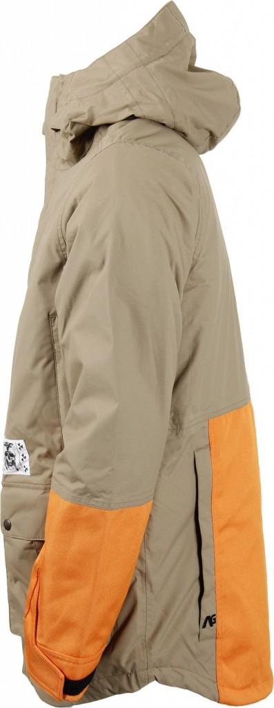 analog-alder-jacket-vintage-khaki-side
