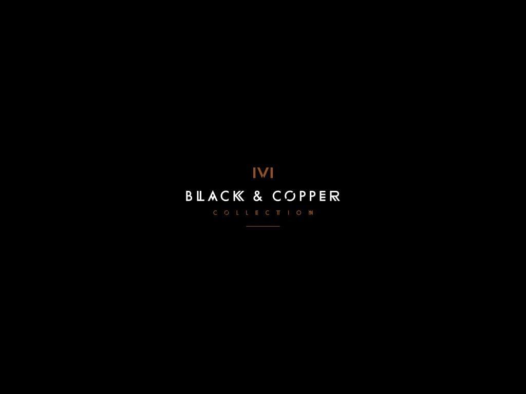 BlackCopperLoobookCover