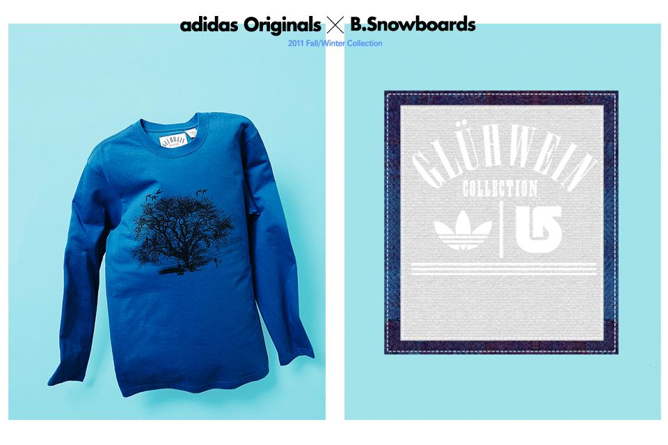 1-Adidas_OG_1