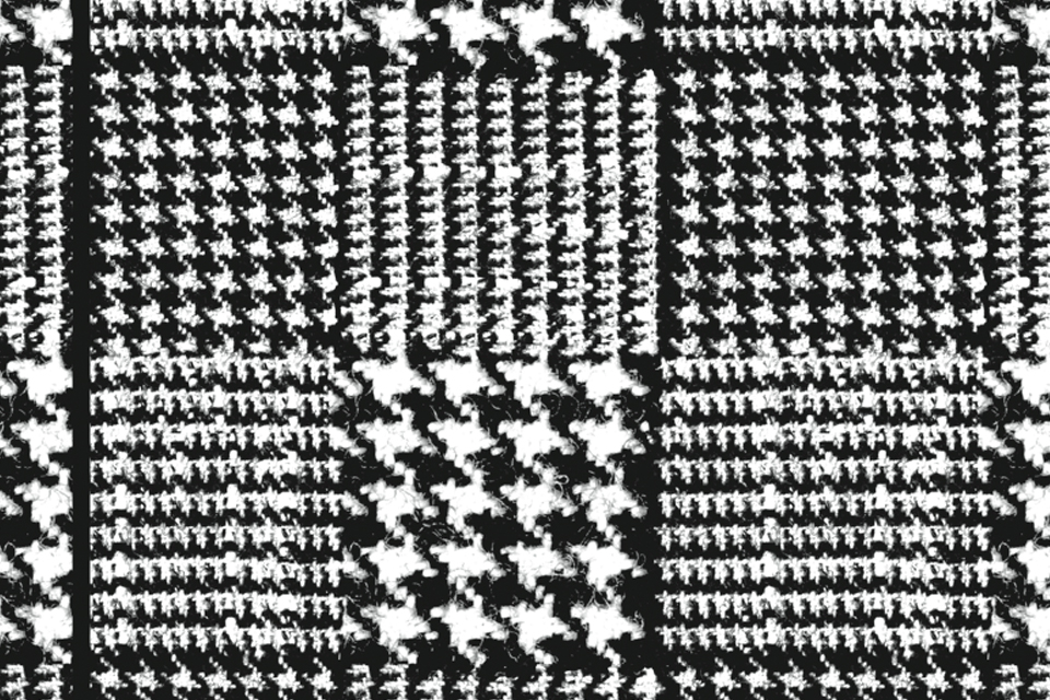 10-LAMB-PRINT