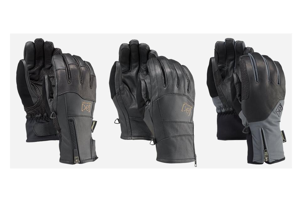 15-Burton_AK-Gloves