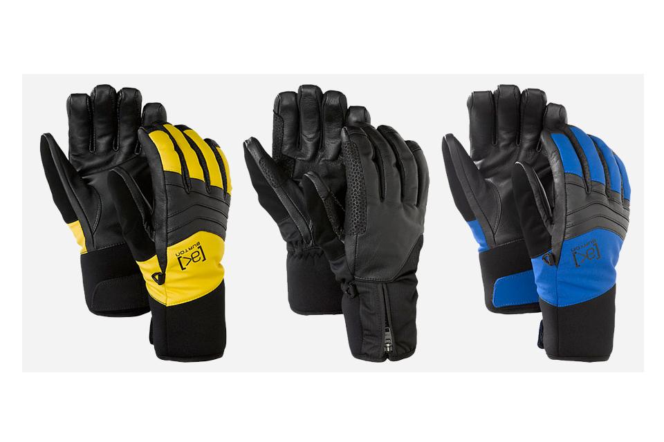 16-Burton_AK-Gloves