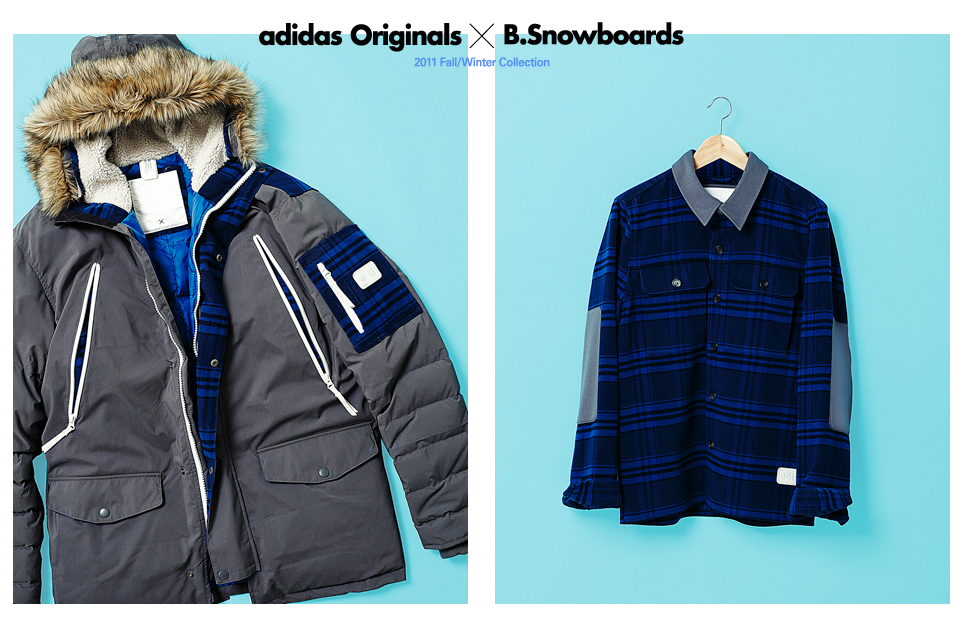 2-Adidas_OG_2