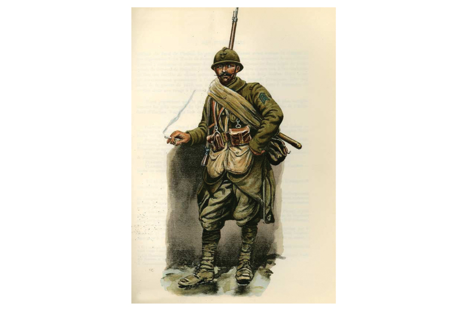 2_MARCH_MENS-COLETTE-LEGIONNAIRE_5