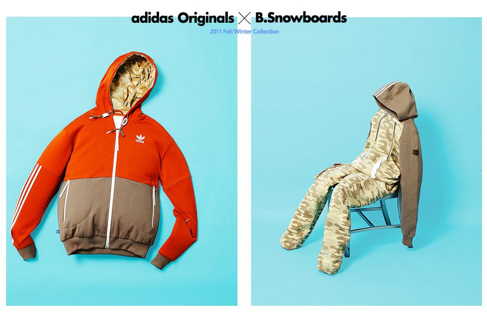 3-Adidas_OG_3