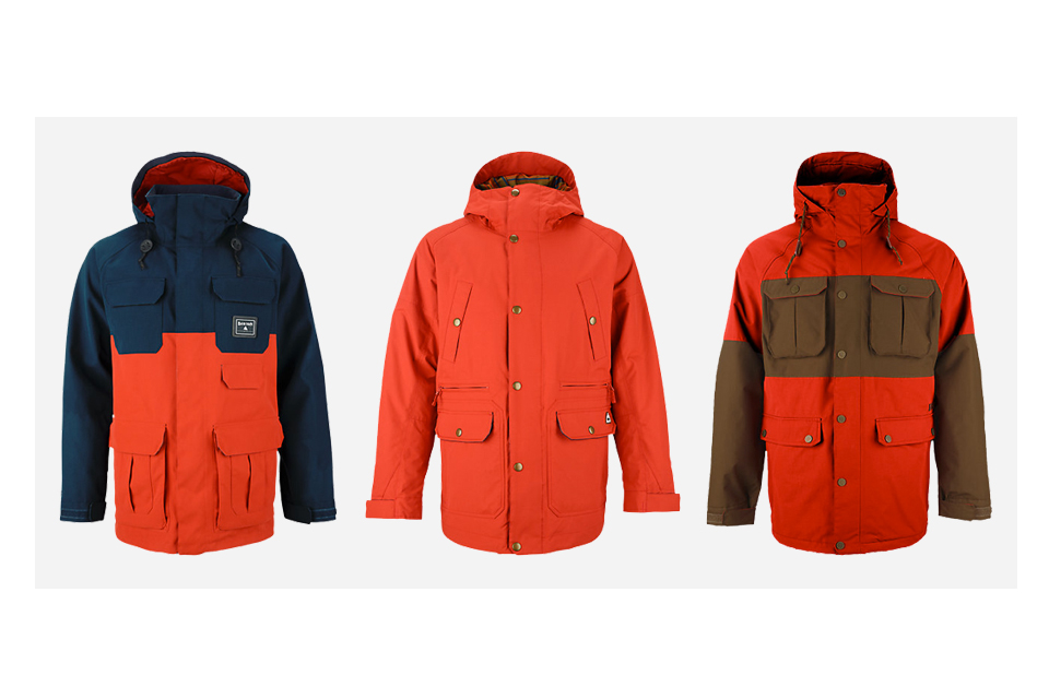 MageDesign_Burton_Mtn-Red