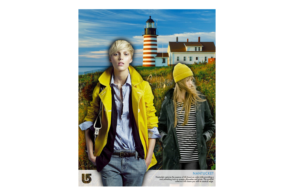 3-Nantucket_Theme