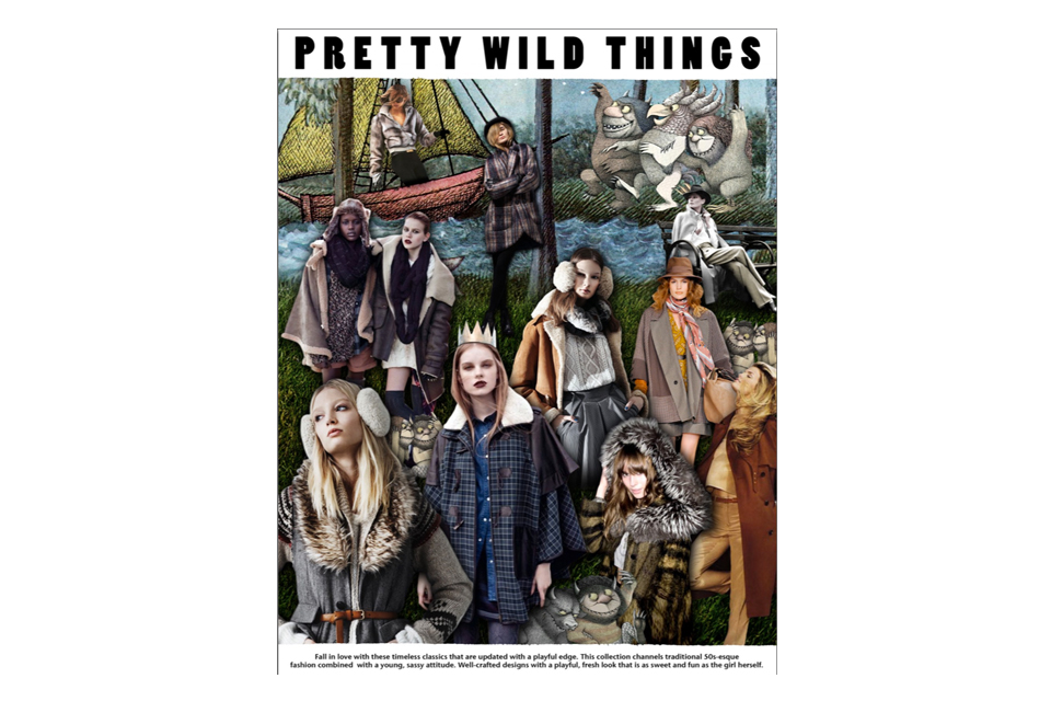 3-Pretty-Wild-Things_Theme
