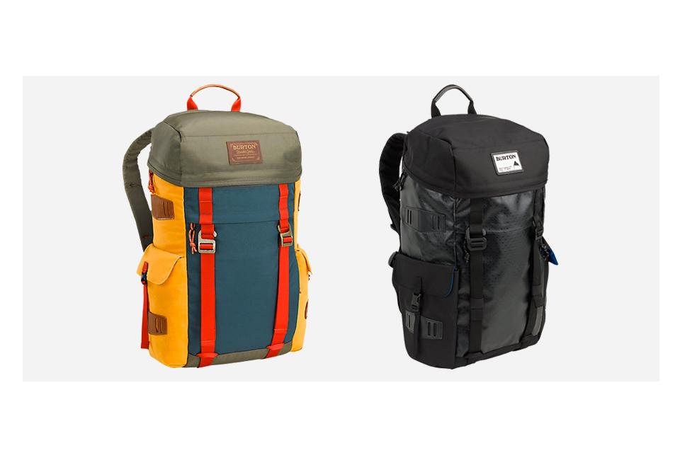 MageDesign_Burton_MTN-BURTON-ANNEX-BAGS