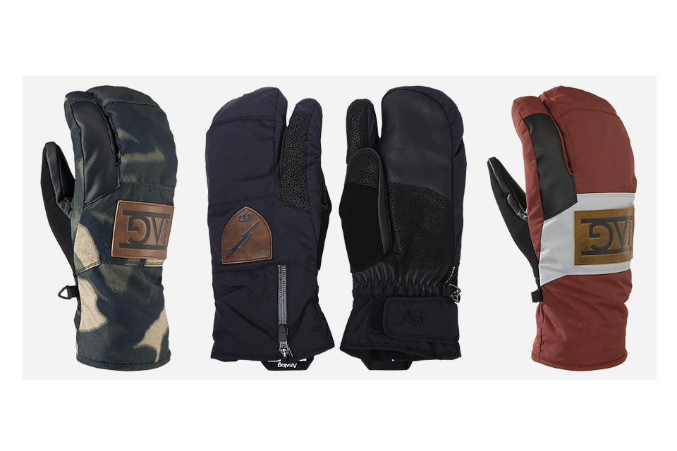 MAGEDESIGN_BURTON-AG-Gloves