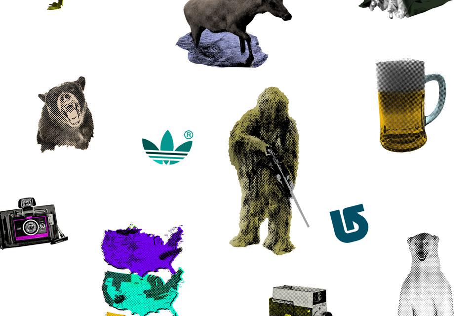 5-Adidas-OG-season-5
