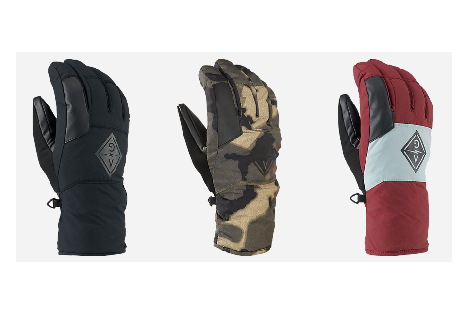 MAGEDESIGN_BURTON-AG-Gloves-2