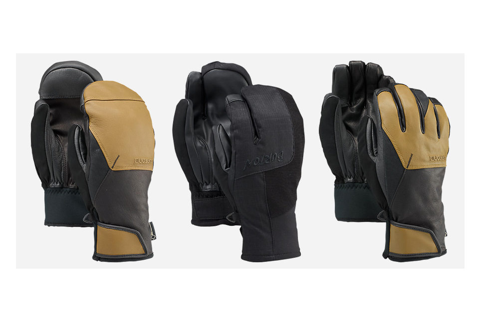 MageDesign_Burton_mtn-Gloves