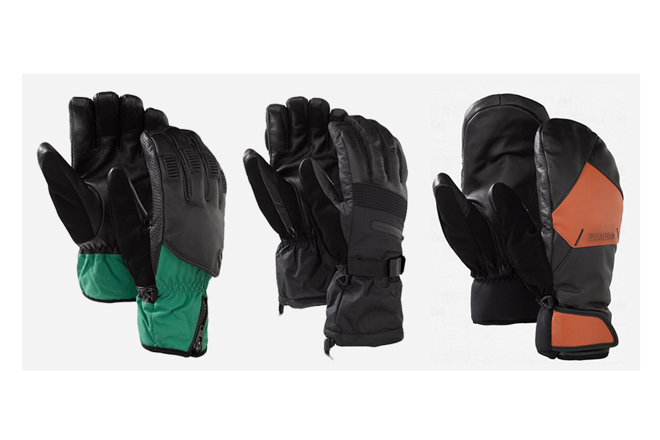 9-Burton_Gloves