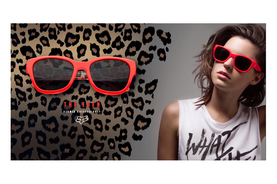 FOX_EYEWEAR_SS14_EDENB