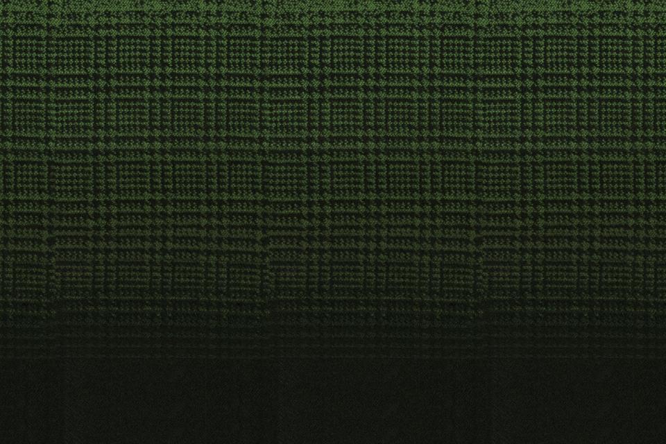 MAGE DESIGN BURTON PRINTS LAMB B BY BURTON ANALOG GRAPHIC DESIGN ADIDAS RONIN