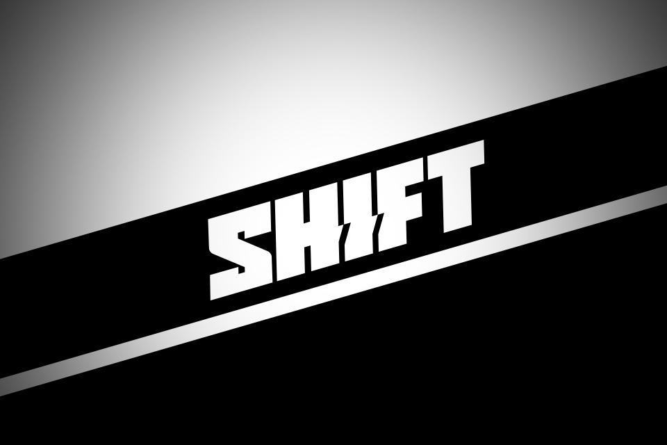 1_SHIFT_ASSAULT-2013_6