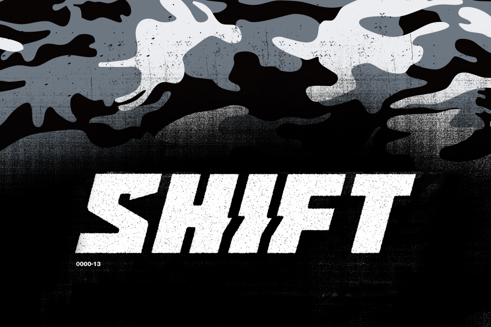 1_SHIFT_STRIKE_CAMO-2013_10
