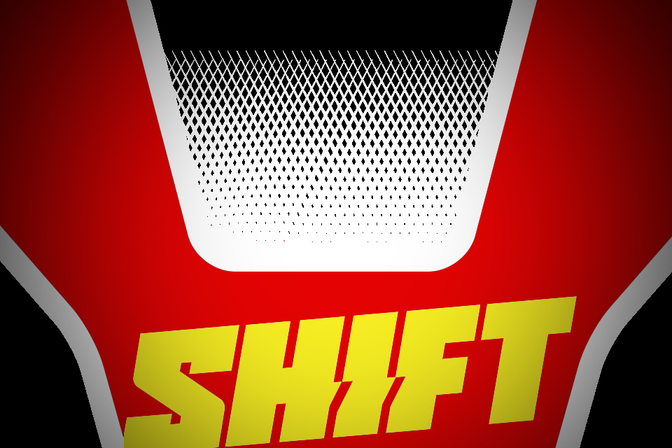 1_SHIFT_STRIKE_RETRO-2013_10