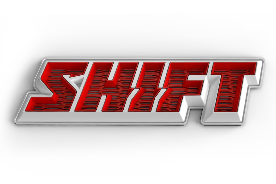 21_SHIFT_STRIKE-2012_TPR1
