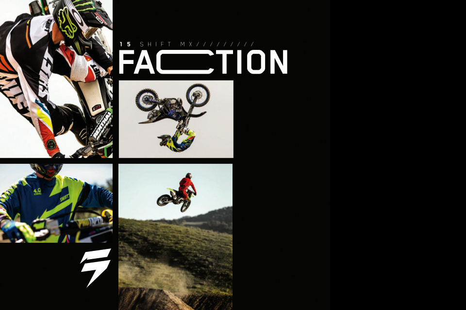 FACTION-2016_11