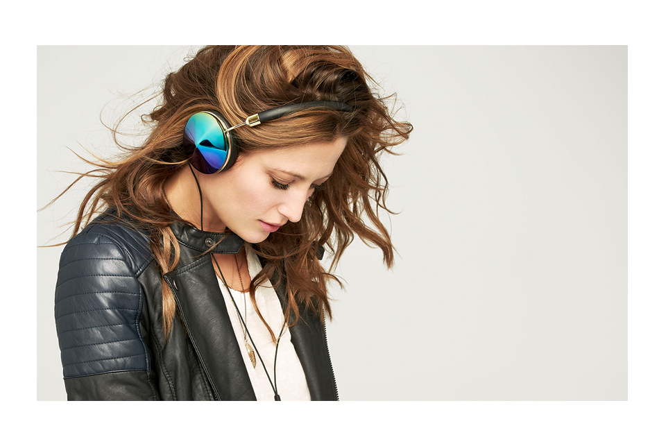 FRENDS HEADPHONES_TAYLOR_12