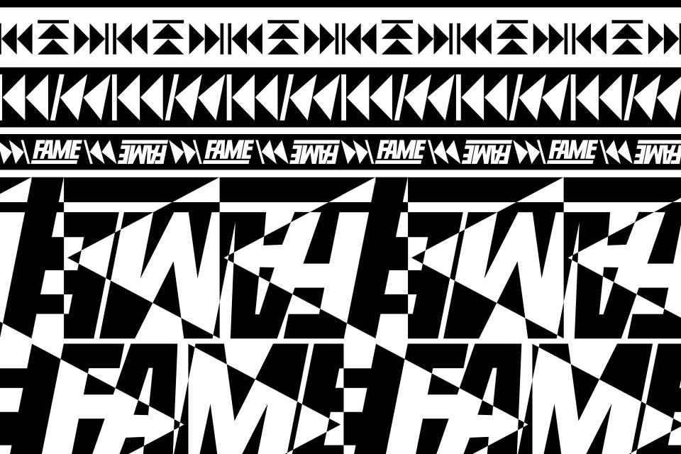 MAGE DESIGN BURTON PRINTS LAMB B BY BURTON ANALOG GRAPHIC DESIGN ADIDAS RONIN ETNIES HALL OF FAME LTD