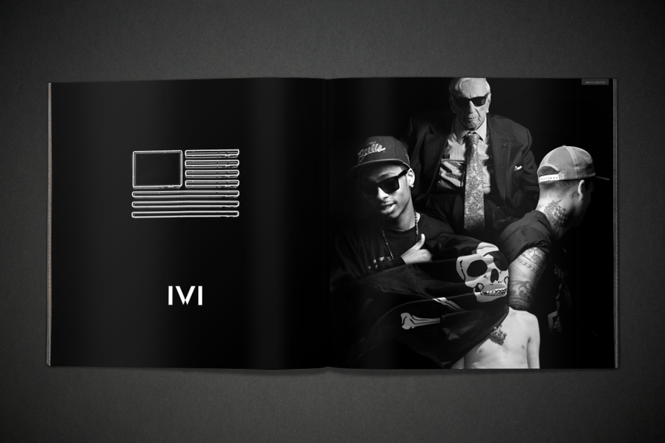 IVI_Book2