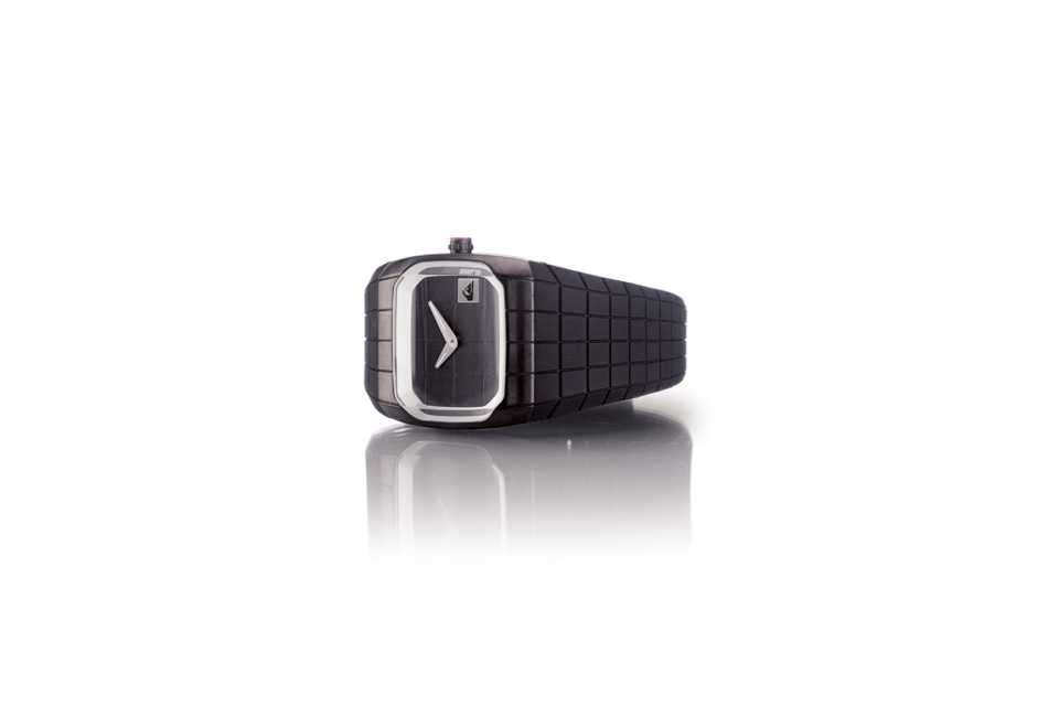 MAGE DESIGN QUICKSILVER WATCHES INDUSTRIAL DESIGN PRODUCT DEVELOPMENT