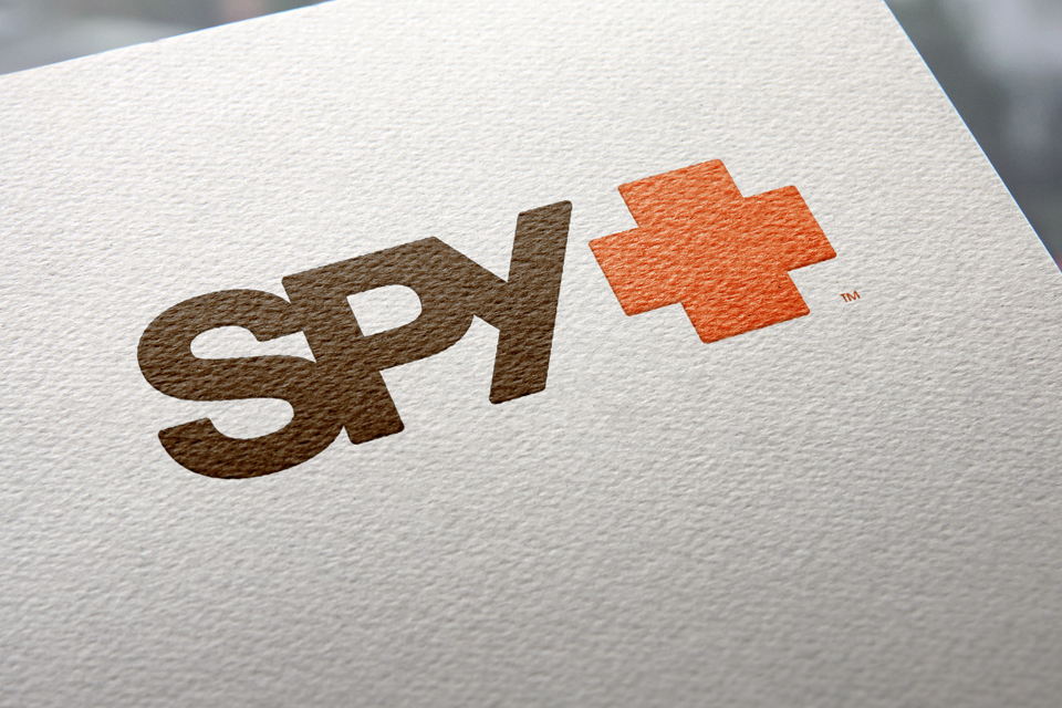 SpyBranding2