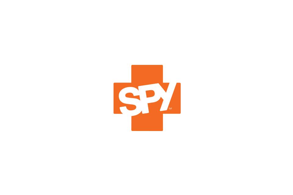 SpyLogo3