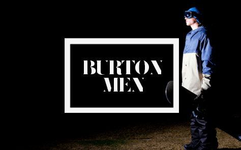 burton-men
