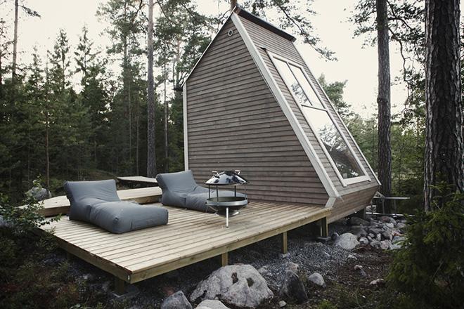 nido_cabin_01
