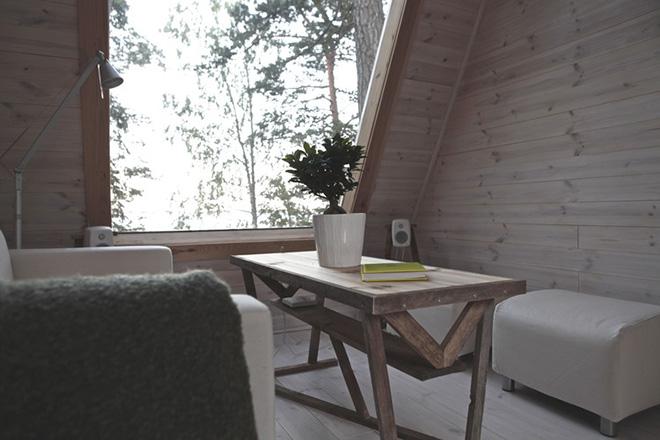 nido_cabin_02