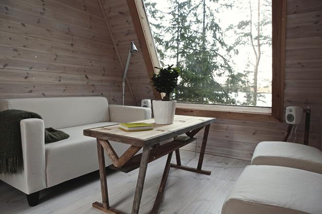 nido_cabin_03