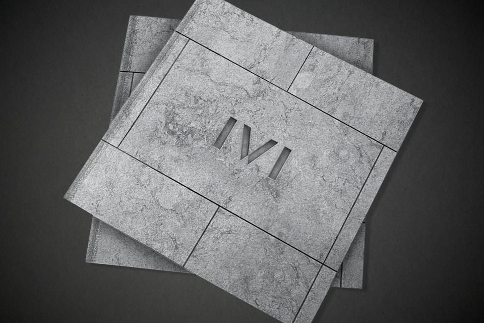 IVI_BookCover