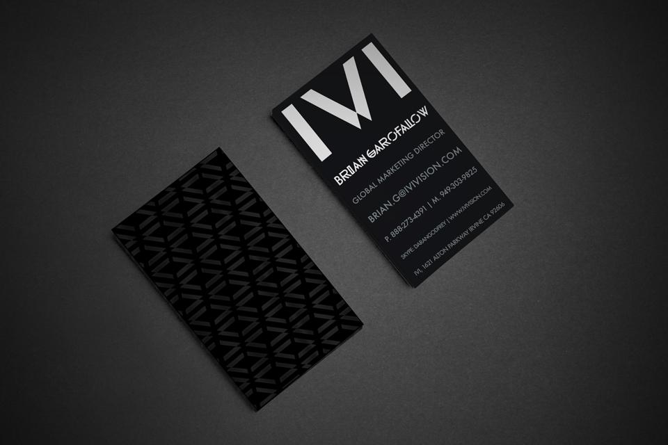 IVI_Branding3