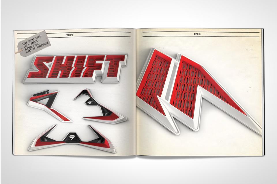 ShiftBranding5