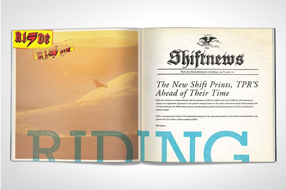 ShiftBranding8
