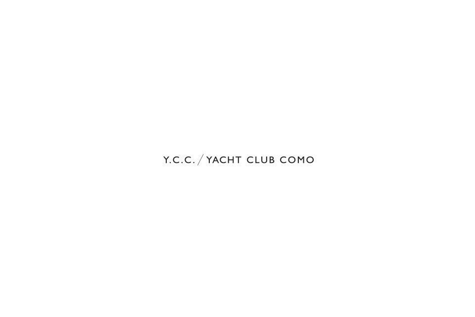 YCC_Branding1