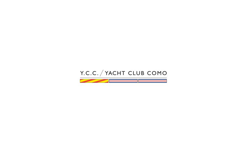 YCC_Branding3