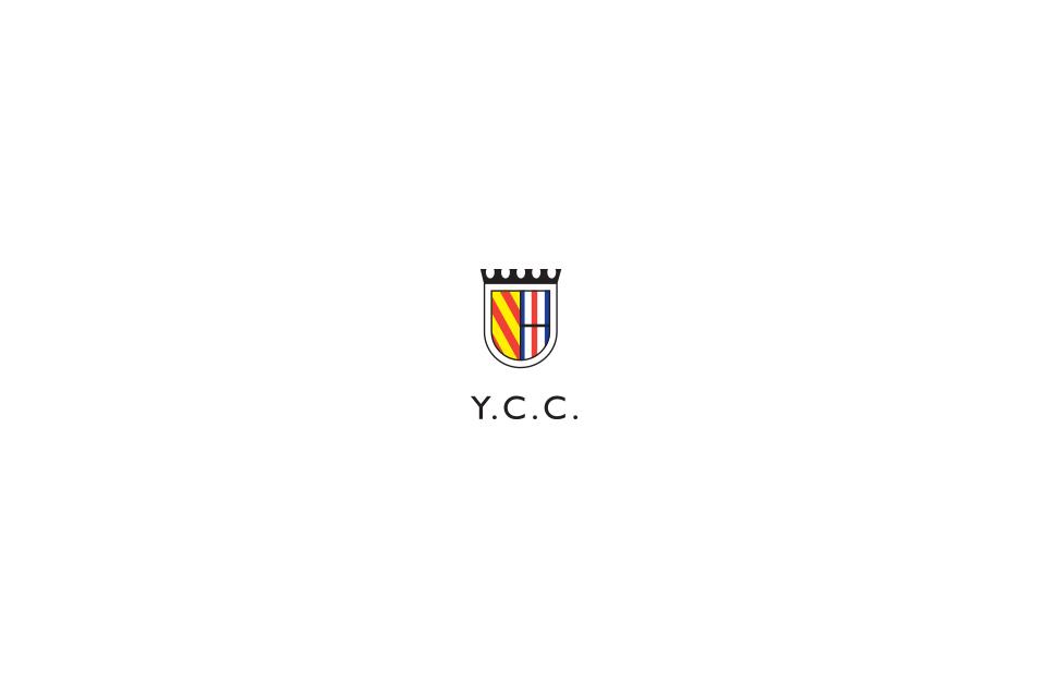 YCC_Branding4
