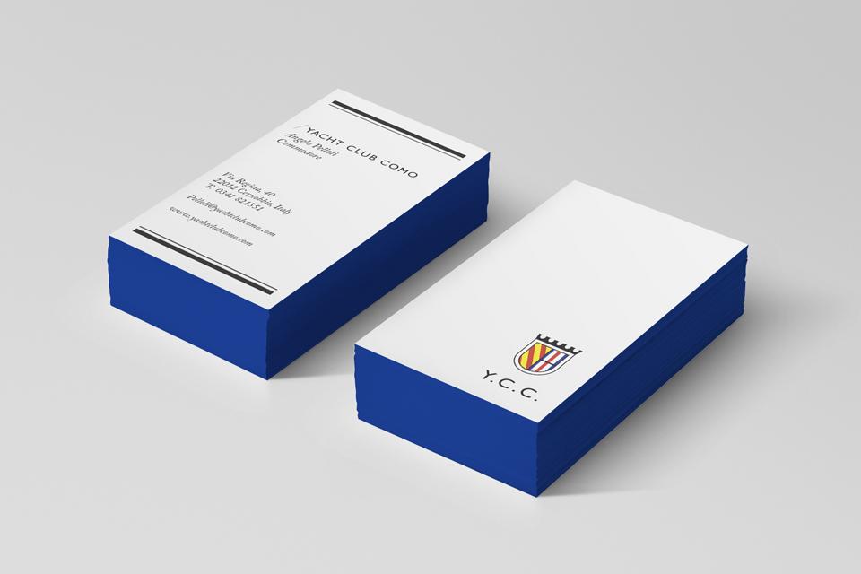 YCC_Branding5
