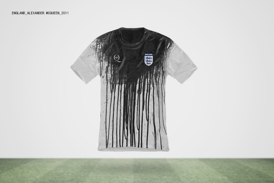 world-cup-jerseys-for-highsnobiety-07