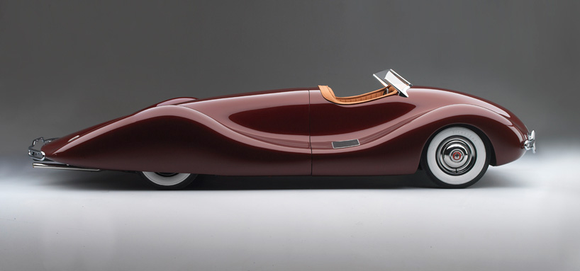 Concept-Cars-from-the-20th-Century11