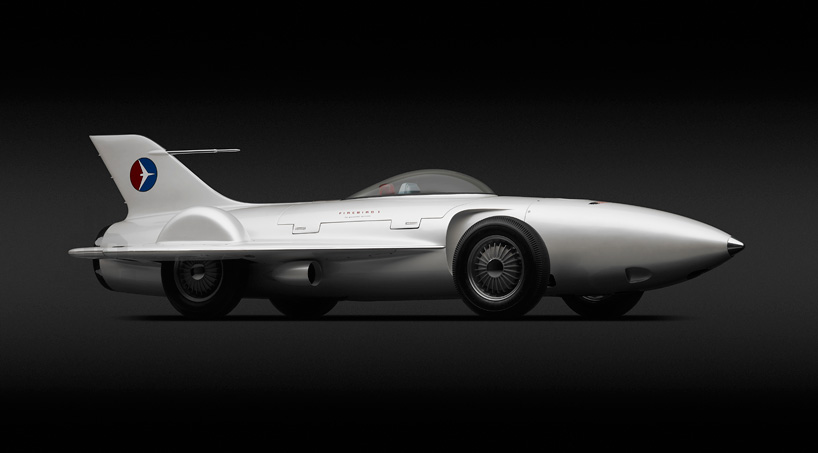 Concept-Cars-from-the-20th-Century1z1