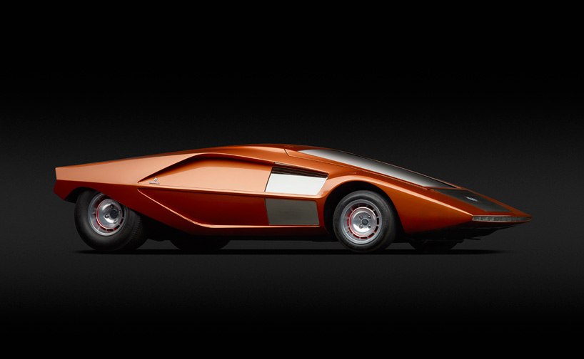 Concept-Cars-from-the-20th-Century41