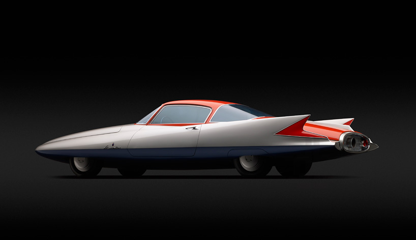 Concept-Cars-from-the-20th-Century51